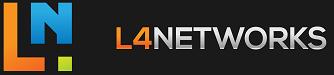 L4 NETWORKS - Conseil et expertise réseau - Intégration F5 / Radius / Vmware / WhatsUp Gold